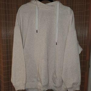 Aerie soft hoodie